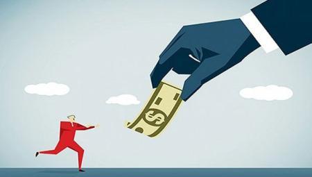 工行中卫支行被罚25万:贷款调查尽职不到位