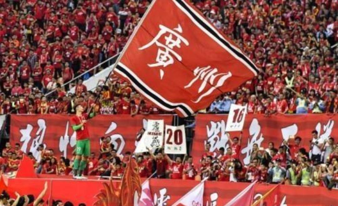 卡纳瓦罗向俱乐部提出引进能进20球的前锋,广州恒大还会继续无条件满足他吗?