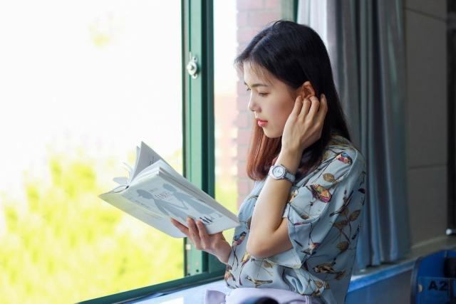 985大学生喜欢考研,二本大学生爱考公务员,为什么?