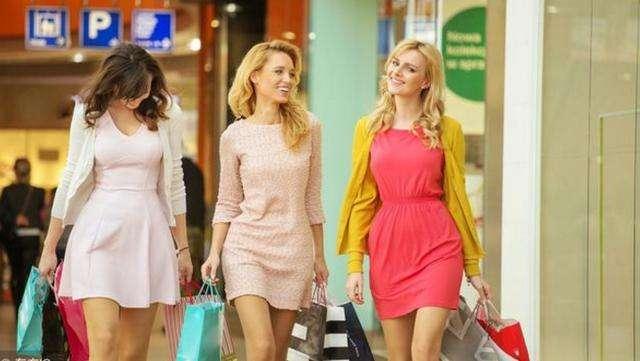 中国男人最幸福的三个城市,因为这里有很多美女,知道是哪里吗