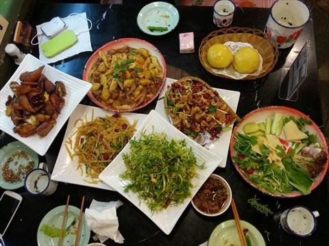 调理成易瘦体质,几种食物健脾减肥,增加饱腹感,帮助你减肥