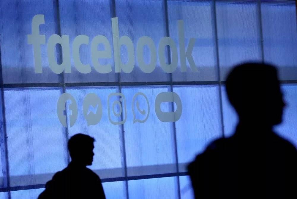 Facebook回应拆分提议:解决不了问题