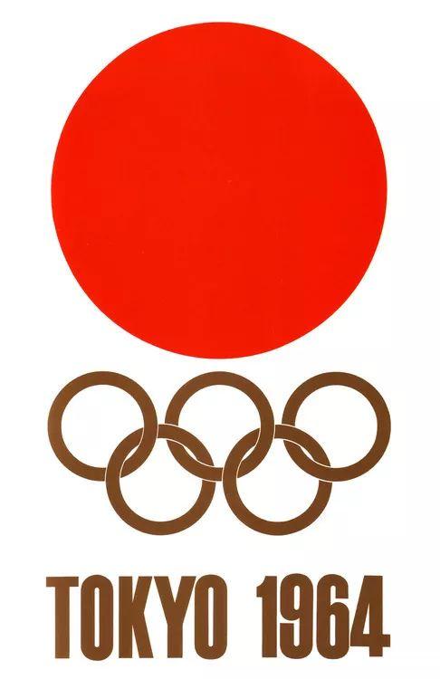 从抄袭大国到设计强国,日本几十年间到底经历了什么