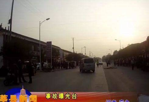 bwin中国