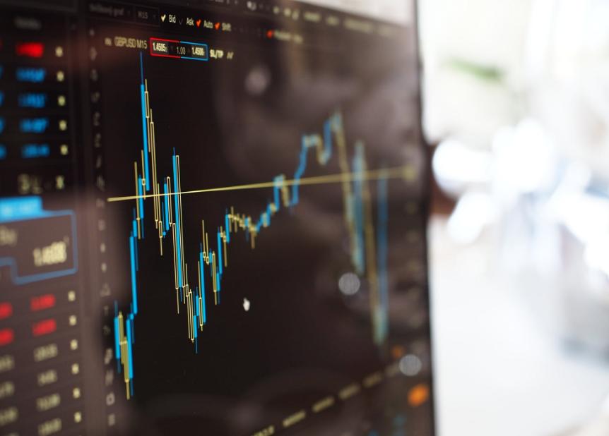 嘉艺控股盘中闪崩,股价骤跌80%的原因是什么