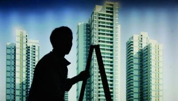 原创             有房高收入,哪个环节让他们沦落到破产边缘?