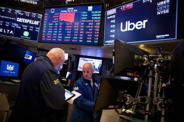 """美国挑起贸易摩擦""""殃及池鱼""""!经济学家:日本或""""间接受伤"""" 损失将达万亿"""