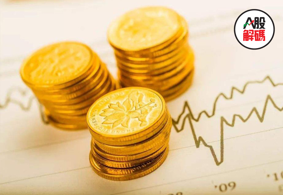 MSCI将A股纳入因子增至10%,A股国际化还远吗?