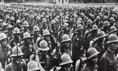 云南贫穷落后,军阀唐继尧却为何能养出号称国之精锐的滇军?