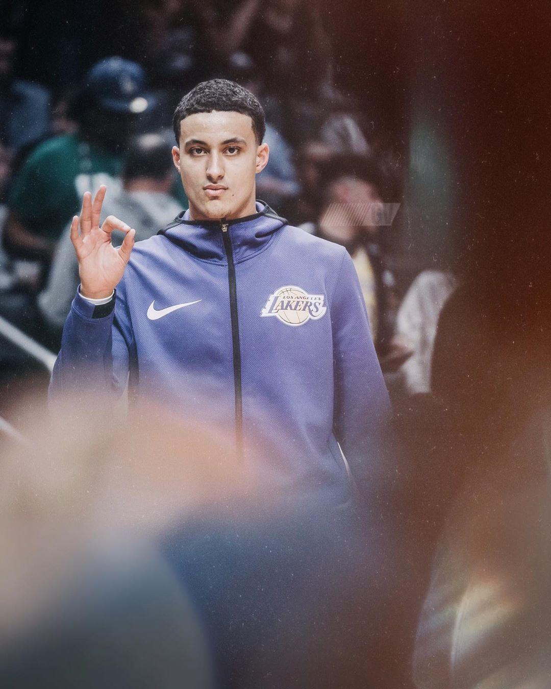 狐侃NBA:西部决赛索然无味 抽签大会风起云涌