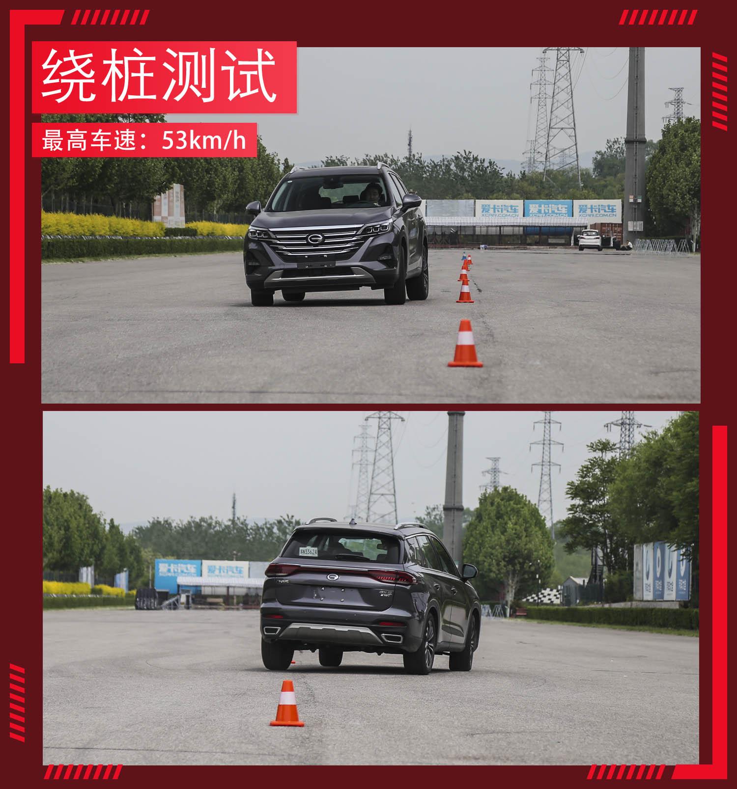 中国品牌SUV打破你的陈旧观念!