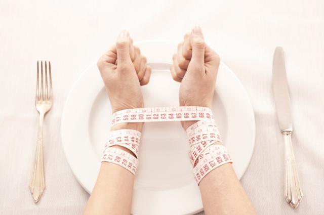 <b>奶茶为何如此让人上瘾?今天又是第10086次戒糖失败了......</b>