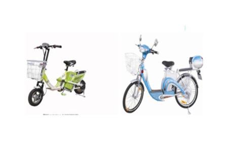 电动自行车3C认证申请流程