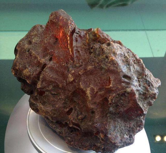 原创             澳大利亚笑了? 中国开始追求高品质铁矿石,澳矿的机会或许来了