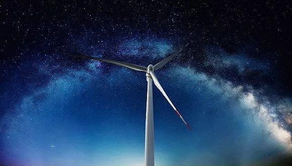 中国三大风电整机商回应中美加征关税影响
