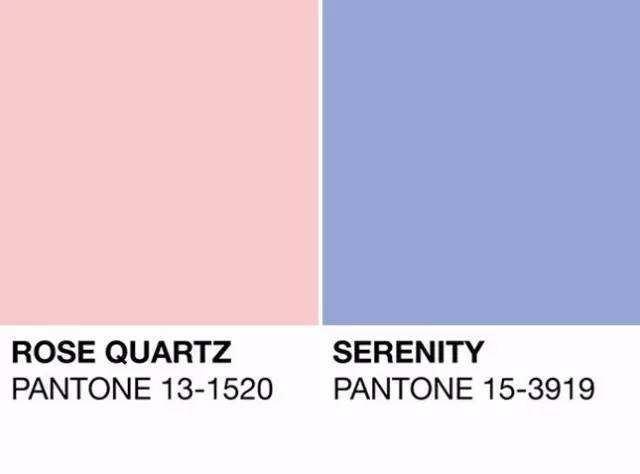 色系 据说,莫兰迪色系是世界上最舒服的配色