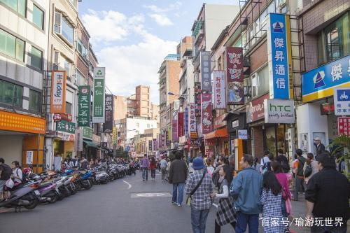 我国落寞最快的省份:经济曾占据我国一半,如今不及广东1/2!