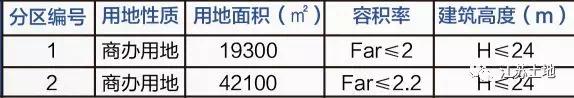 c30b030e36bc4821ac2c2bd867321c43.png