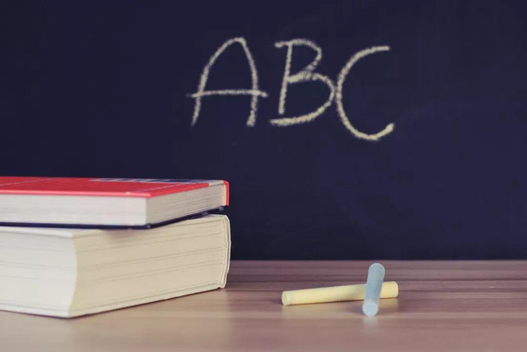 最成功的教育,是养一个会好好说话的孩子