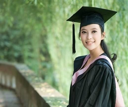 高考总分750,考多少分才能算比较优秀?准大学生建议看完