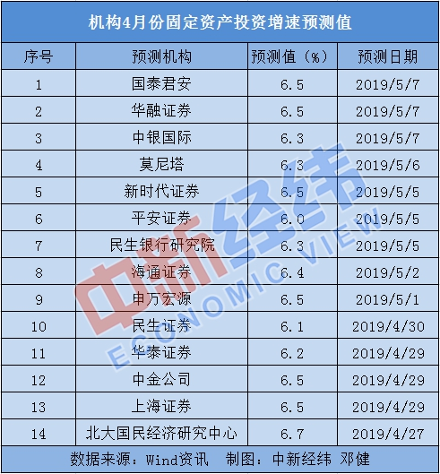 龙东煤矿历年经济总量指标_煤矿工人图片