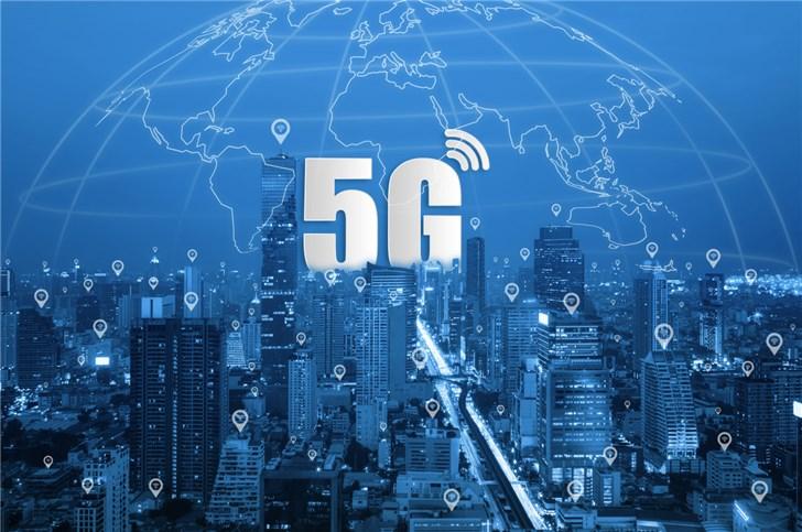 英国宣布5G将在7月3日上线,兼容四款5G手机_服务