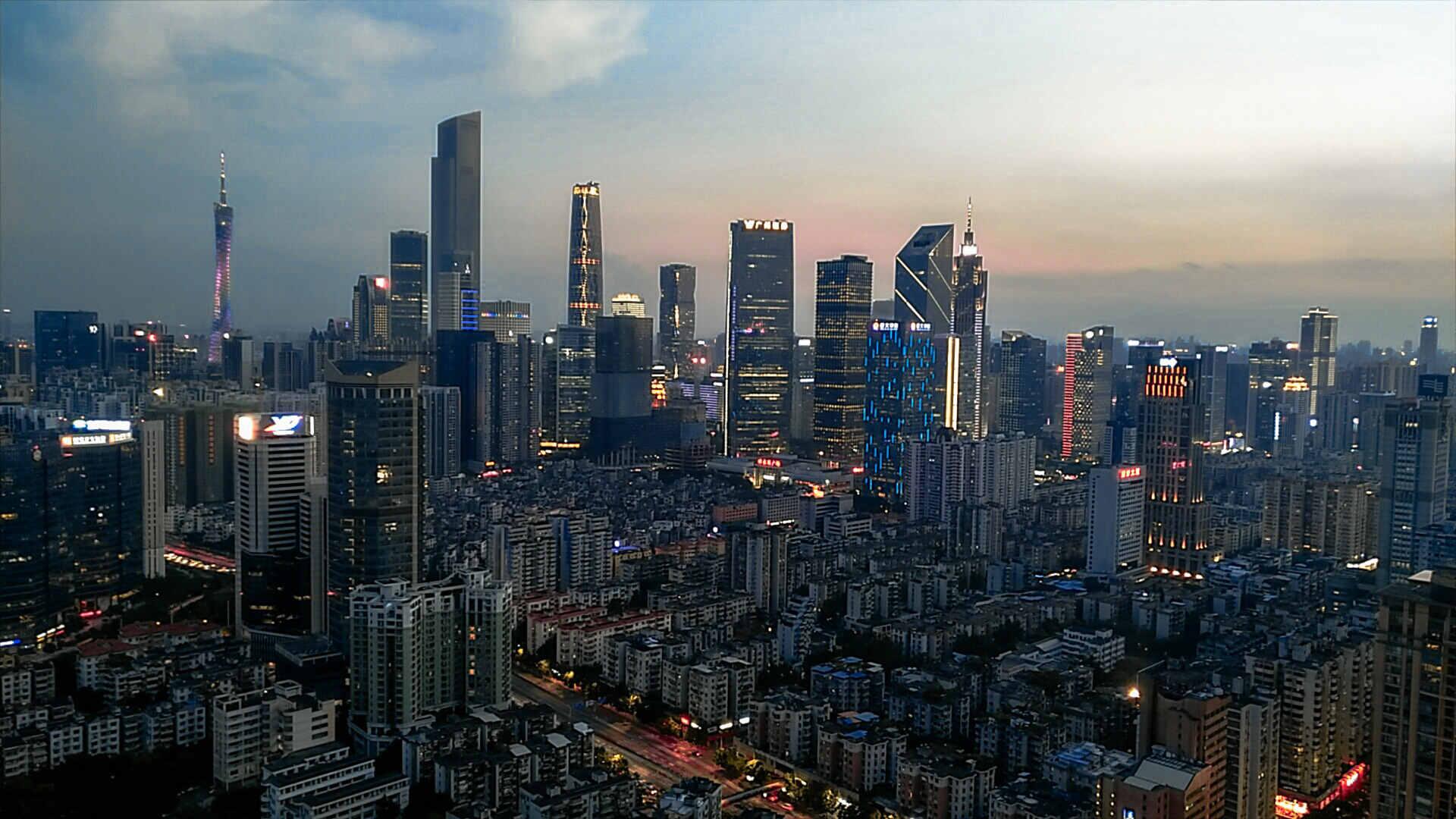 广州2021人口_2021广州地铁图