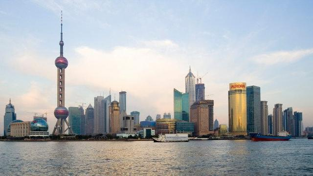 创业服务 关于开展张江国家自主创新示范区专项发展资金
