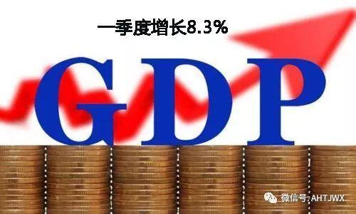 2019经济情况_淮南 2019年一季度经济运行情况