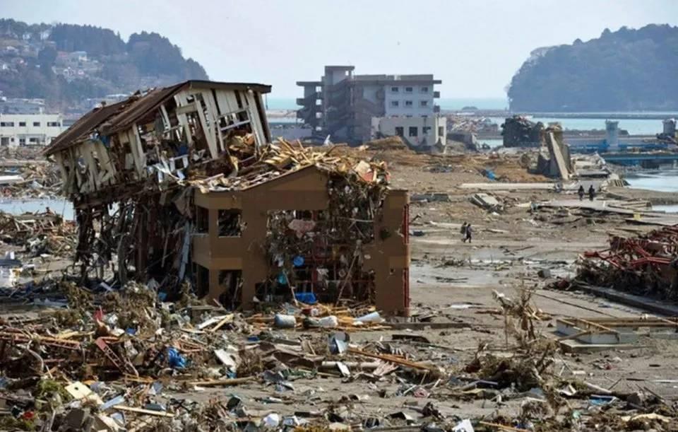 中国的长白山,为什么会让日本人恐惧?每年都耗巨资来勘察!