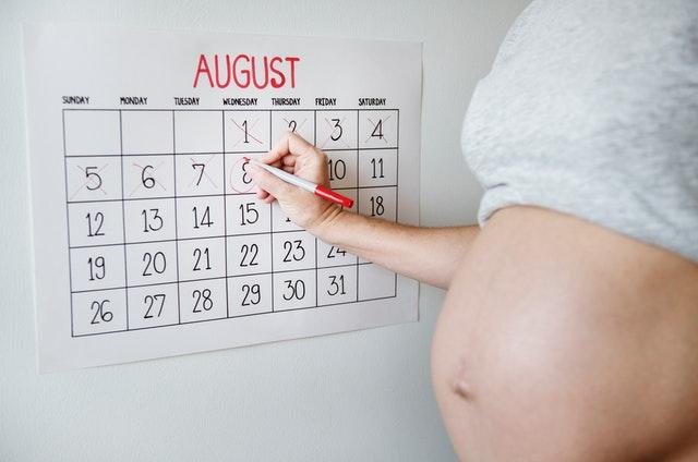剖腹产的时间虽自由,但最好别早于这个时间,孕妇要清楚