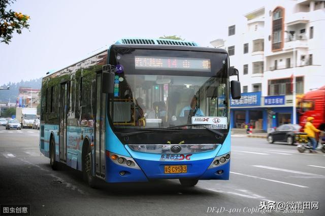 e11公交车_深圳248路公交车路线多久一趟 公交车深圳深圳市交通
