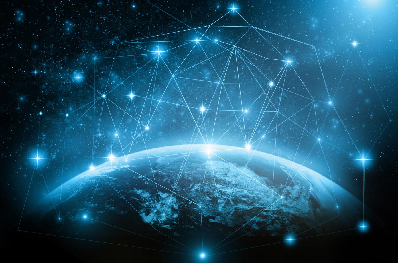 SpaceX将发射首批Starlink卫星60颗,开启卫星互联网建设