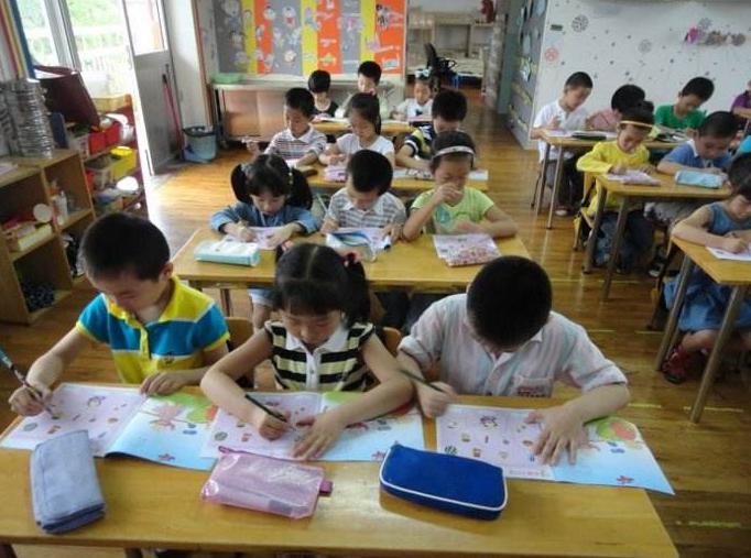 原创             上饶小学生案相处细节深度反思:座位对孩子的影响家长不可忽视