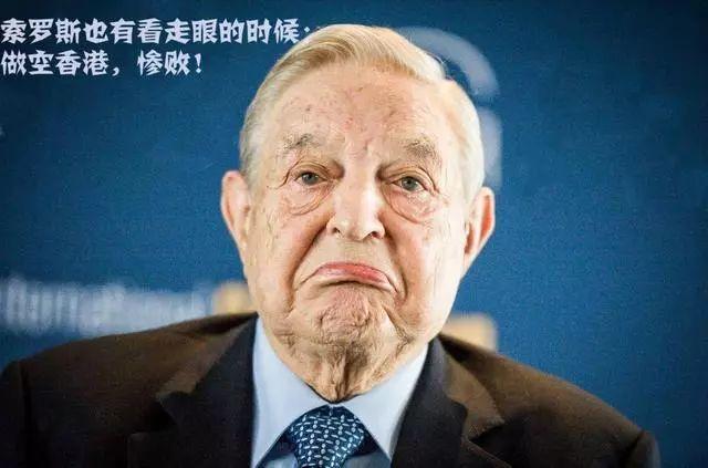那10年,每一年美国都狠踹中国一脚!