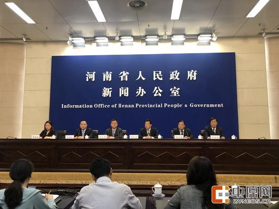 郑州开通233个5G基站 地铁5号线实现5G信号全覆盖