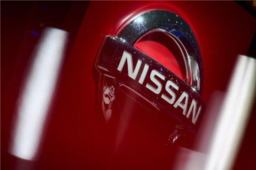 日产或收购造车新势力25%的股份,透露出什么信息?