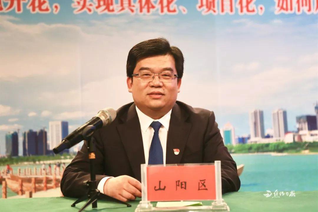 http://www.wzxmy.com/kejizhishi/6192.html