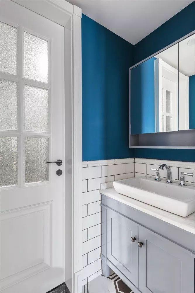 橱柜 厨房 家居 设计 装修 667_1000 竖版 竖屏
