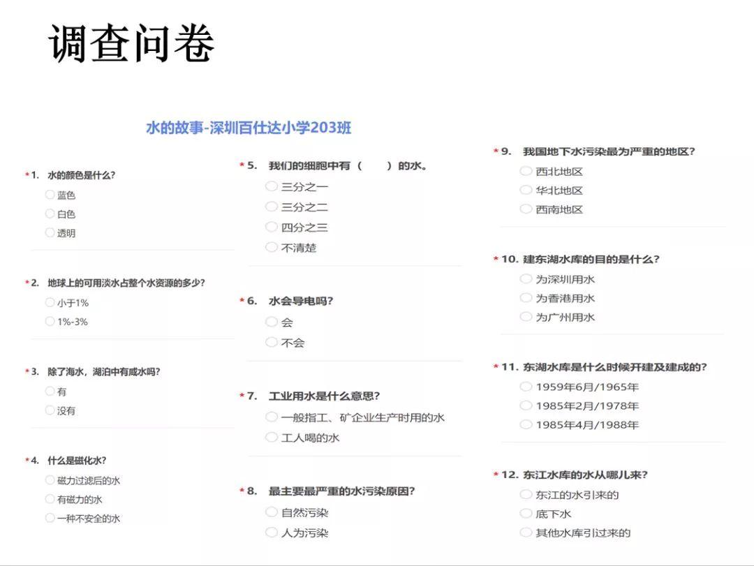 课题研究报告格式(范例两篇)(7页)-原创力文档