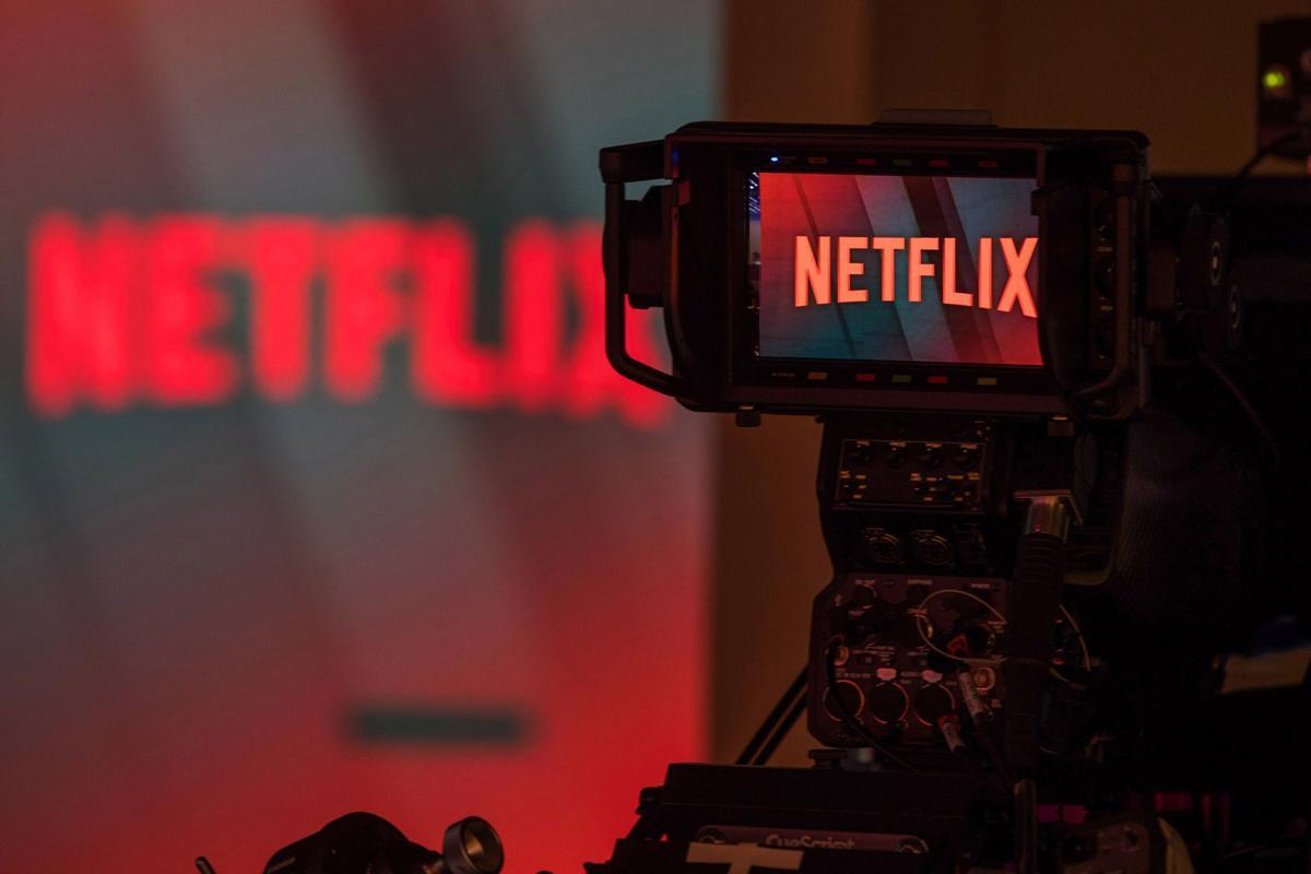 为什么我的设备看不了 Netflix 4K 影片?这篇文章告诉你答案_Dolby