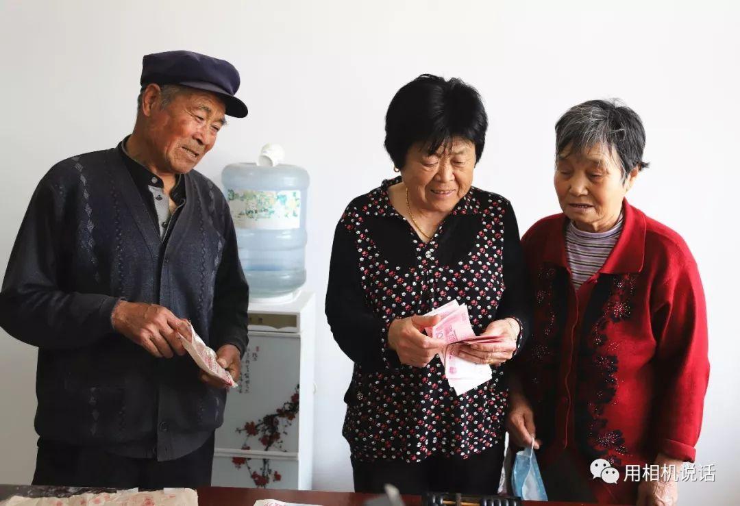 """盐山gdp_号称""""冀鲁枢纽""""的县,隶属于沧州,现GDP不到200亿,有些失落"""