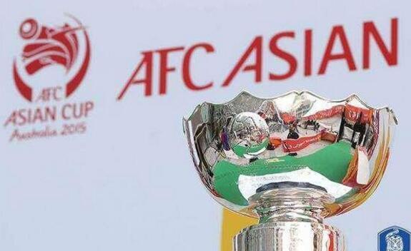 中国时隔19年举行亚洲杯 韩国将申办女足世界杯-韩国足协