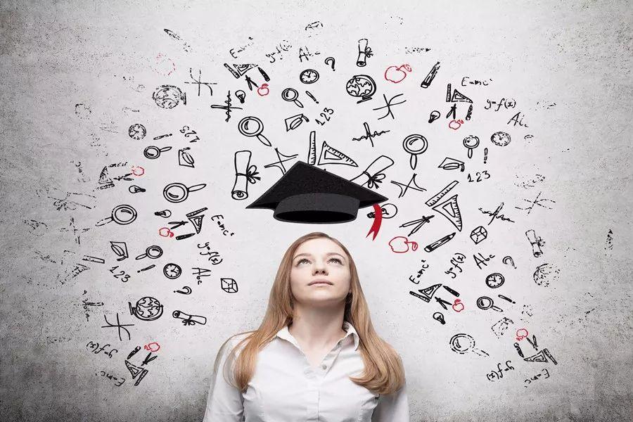 课外培训整治一年,收效如何?