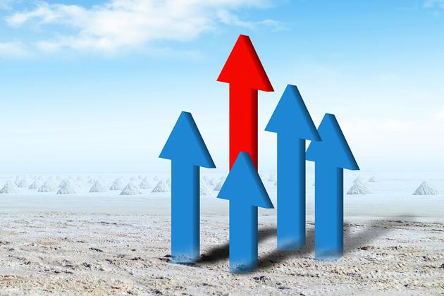 拍拍贷一季度净利7.03亿  撮合贷款量连续两季环比上升
