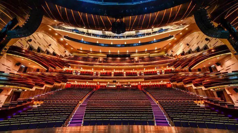 【产业】文化广场两部自制音乐剧即将开启全国巡演