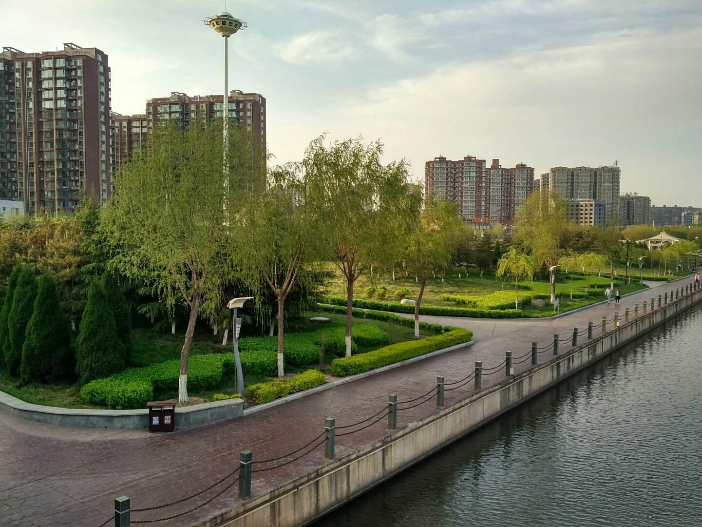 原平gdp_傅全有故乡,中国铝电名城 山西原平