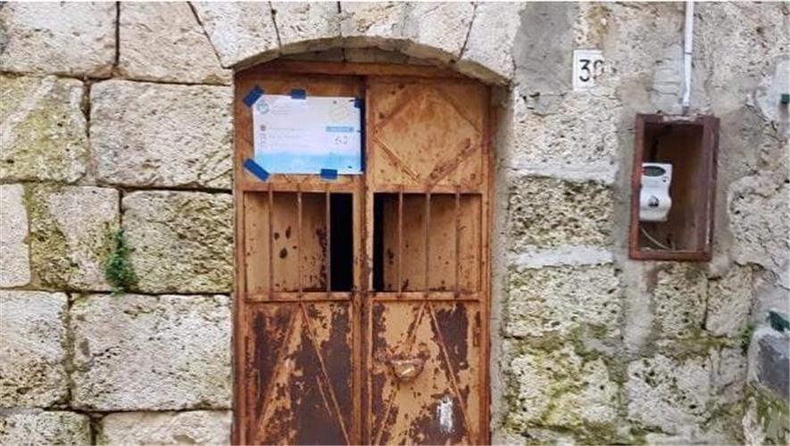 原创 意大利西西里岛优美古镇,一欧元一套老房子,值吗?