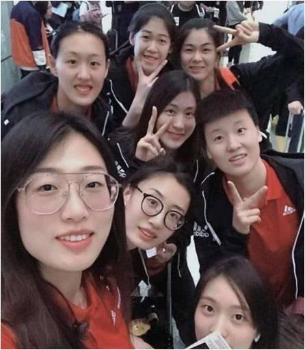 瑞士女排精英赛中国队能否晋级四强就看今晚