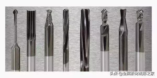 CGMT2019助力民营刀具制造商转型升级